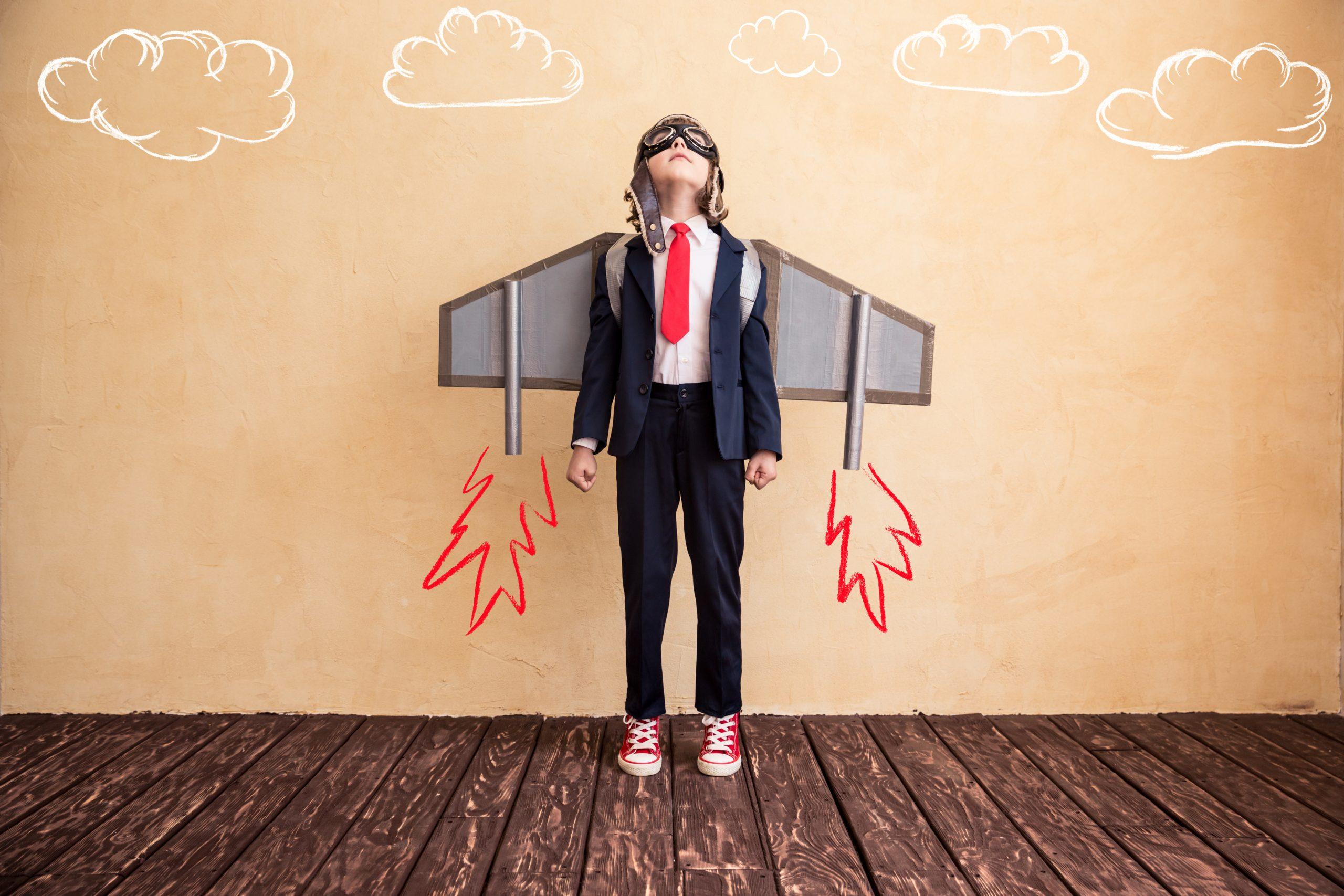 NOVA's Four Reasons to use Psychometric Testing