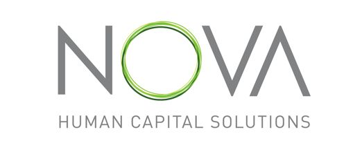 Nova Human Capital Solutions