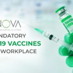 Mandatory COVID-19 Vaccines in the Workplace